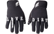 O'Neal Andreu Loves Dirt Glove black